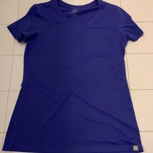 REI short sleeved tee